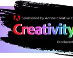 Adobe Title