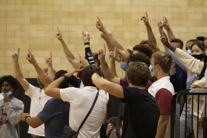 Weekend Sports 9-5-21 Photo Essay 3