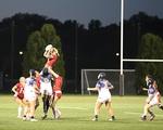 Weekend Sports 9-5-21 Photo Essay 4