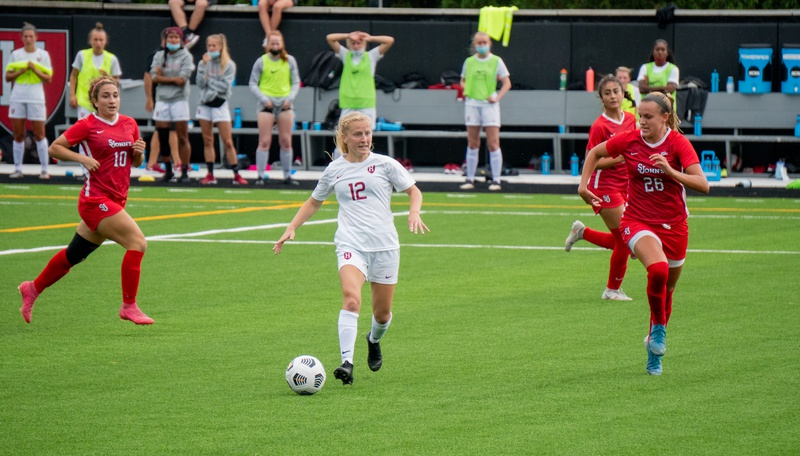 Weekend Sports 9-5-21 Photo Essay 6