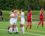 Weekend Sports 9-5-21 Photo Essay 7