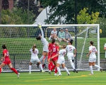 Weekend Sports 9-5-21 Photo Essay 8