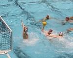 Weekend Sports 9-5-21 Photo Essay 9