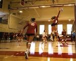 Weekend Sports 9-5-21 Photo Essay 1