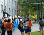Divest Rally 2