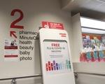 Vaccine Advertisement CVS 2