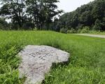Muddy Pond Blackwell Footpath