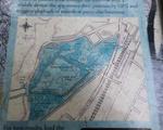 Muddy Pond Map