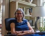 Susan D. Block