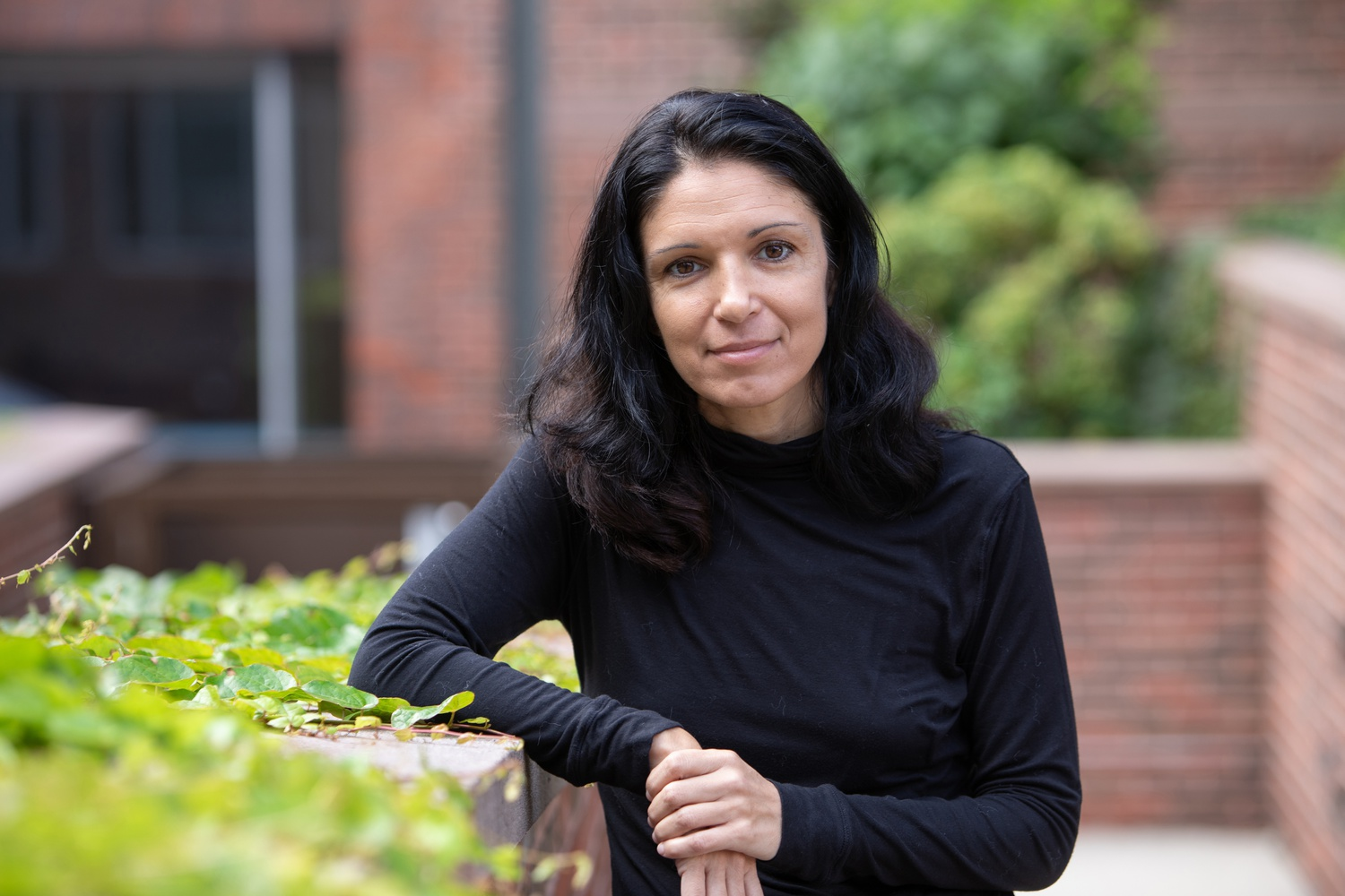 Harvard Kennedy School professor Marcella M. Alsan '99 was selected as a 2021 MacArthur Fellow on Tuesday for her work in health disparities at the intersection of medicine and economics.