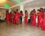 Nigerian Independence Day Gala