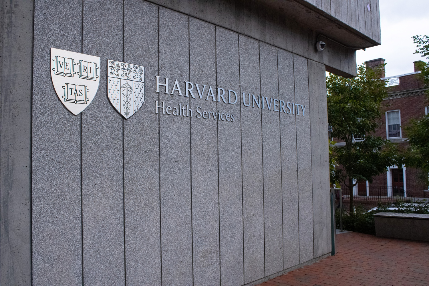 Harvard has begun administering the flu vaccine but said it is not providing Covid-19 booster shots in a Tuesday email.