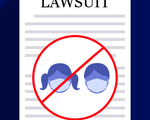 School Mask Mandate Lawsuit Design