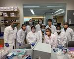 Harvard University Clinical Laboratory
