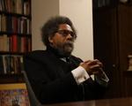Cornel West 3