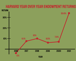 Endowment Returns