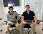 Airr App Creators