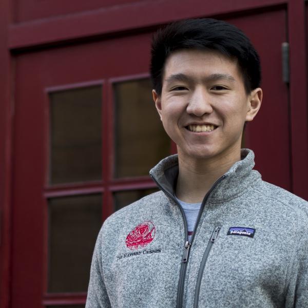 Derek G. Xiao