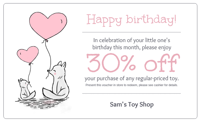 Birthday Coupons Template from s3.amazonaws.com