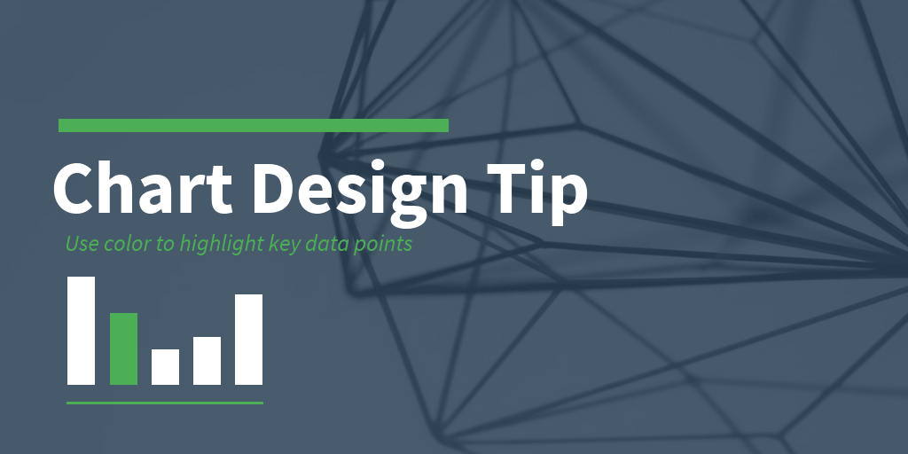 Design Tips Social Media Post Template