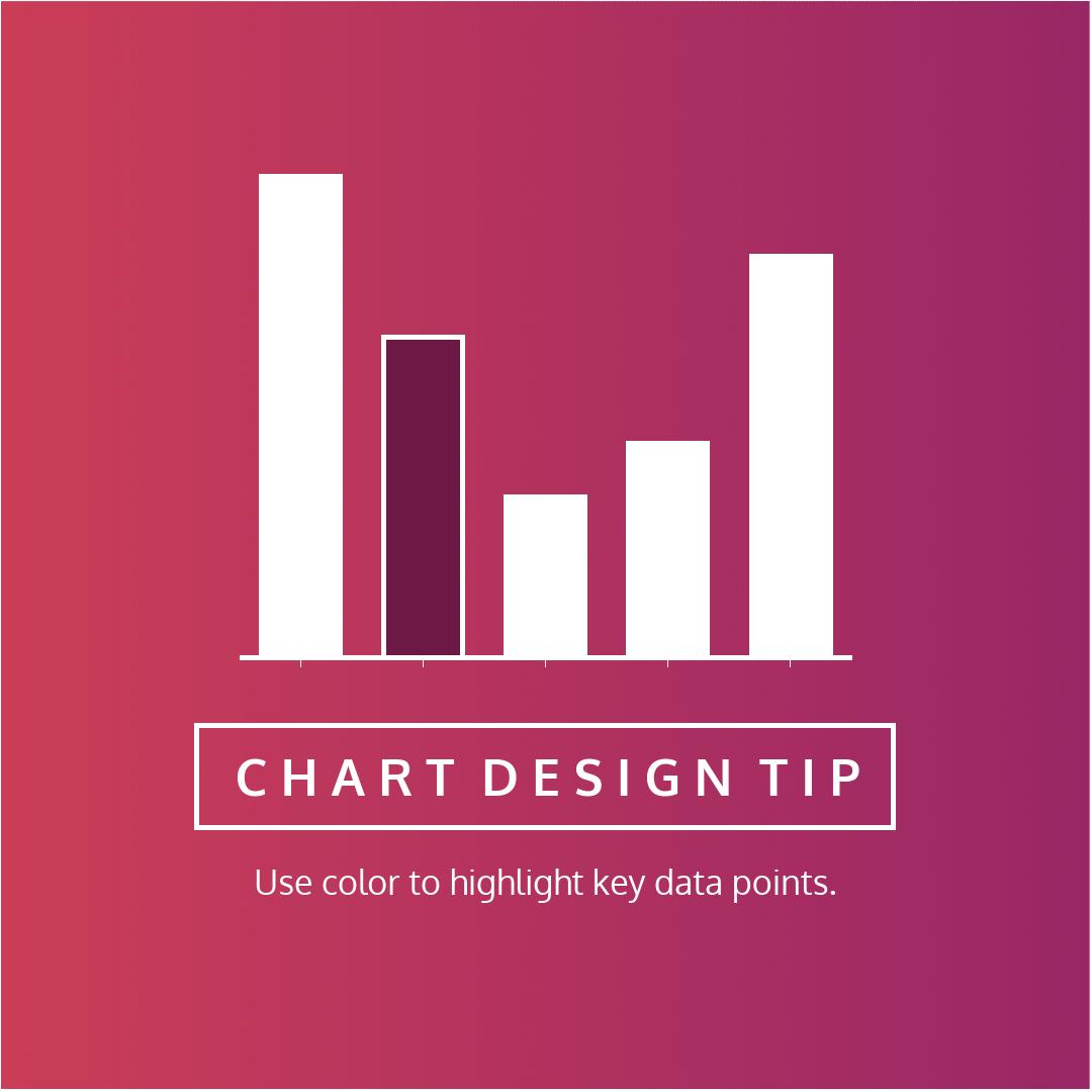 Pink Design Tips Social Media Post Template