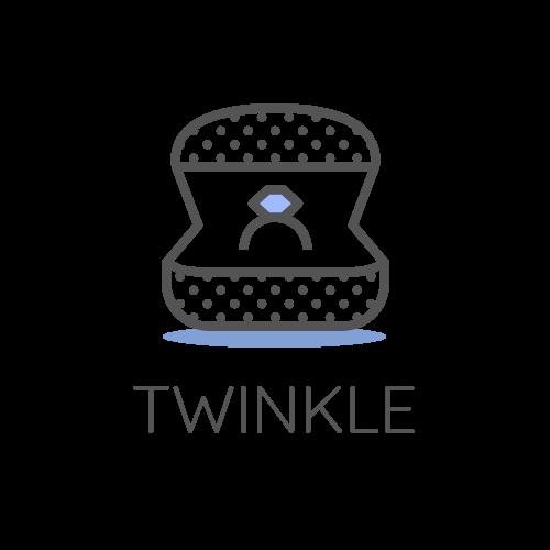 Creative Jewelry Logo Template