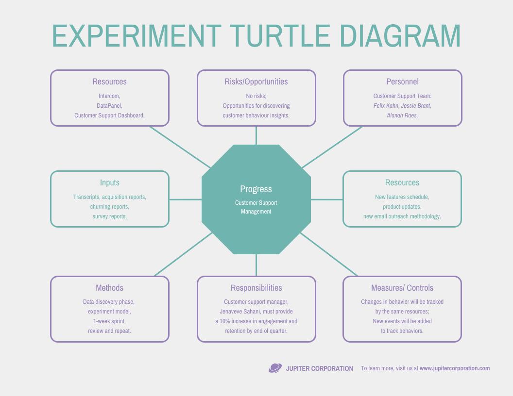 Turtle Diagramm Kvp Institut Gmbh 11