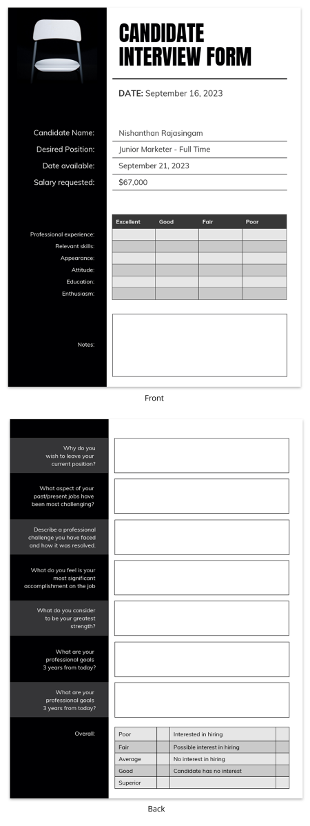 human resources infographic templates venngage