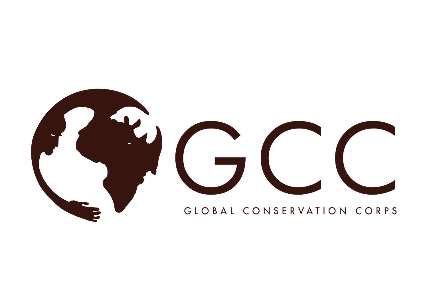 Red Maverick Media is the proud voice for Global Conservation Corps