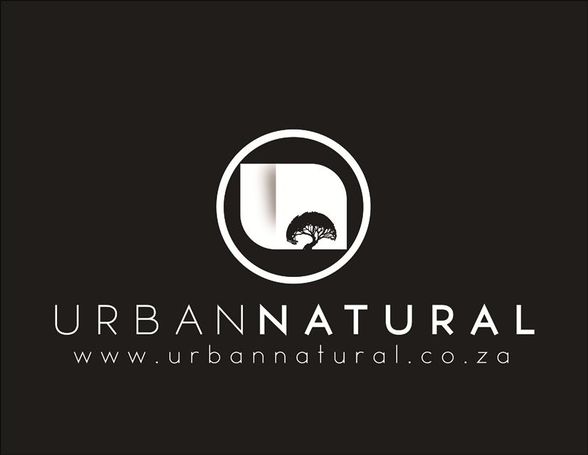 URBAN NATURAL