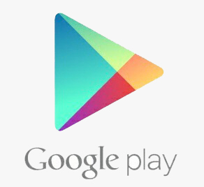 MoolaMate Google Play