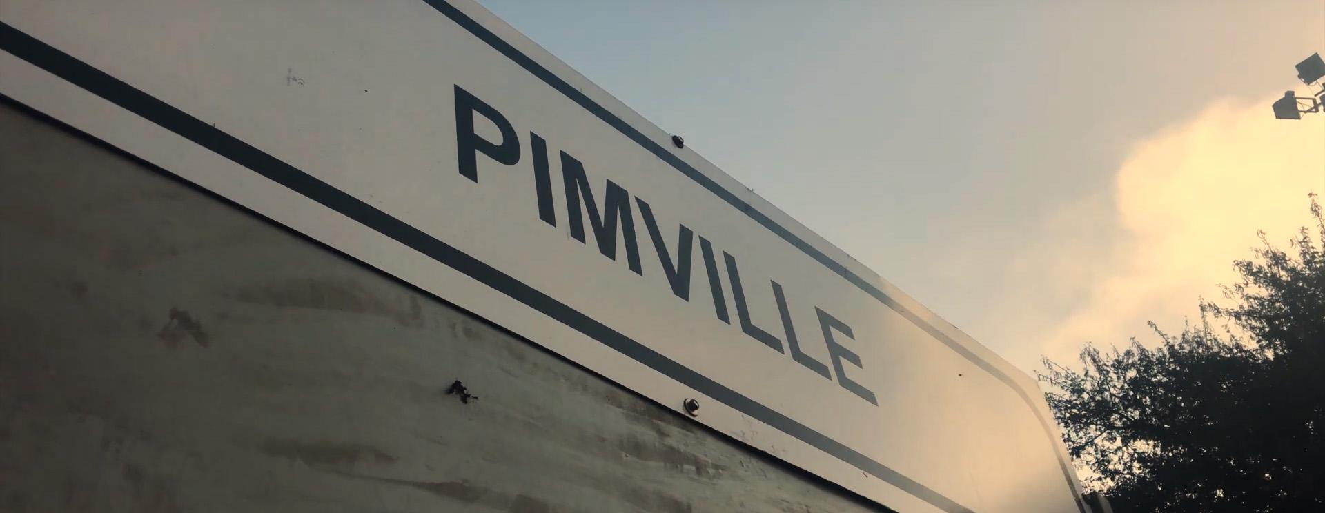 dating soweto pimville