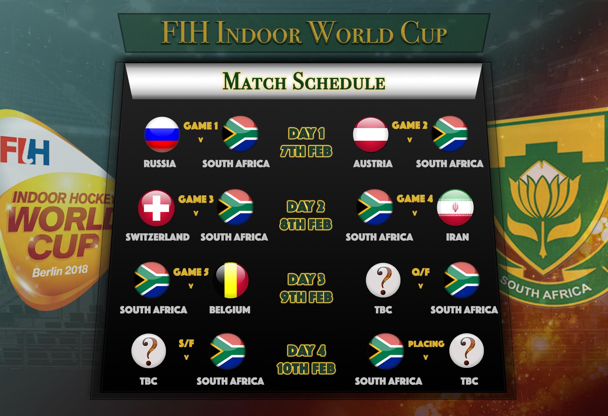Amazing Fih World Cup 2018 - 6ED8583B-D51A-454C-8DC3-EE224E0DB0AA  Best Photo Reference_17536 .jpg