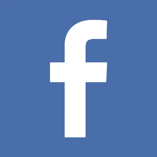 MoolaMate Facebook