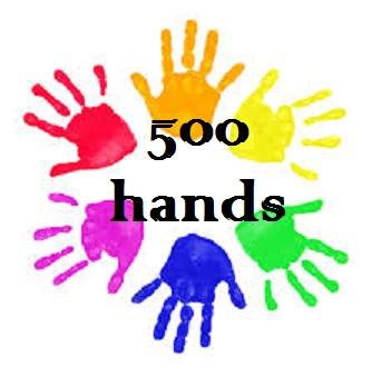 500 Hands