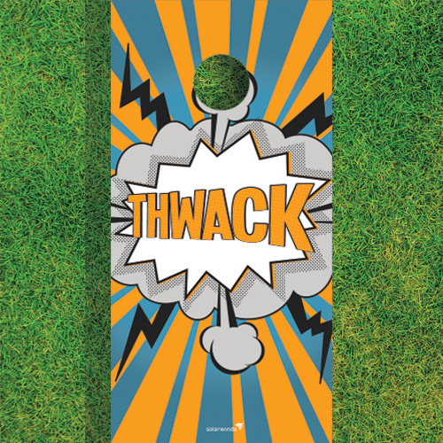 thwack_corn-hole-board_500x500.jpg