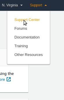 support_center