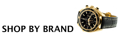 shop by brands mobile image