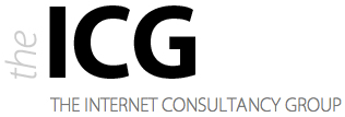 The Internet Consultancy Group