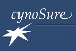 Cynosure Financial