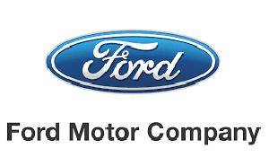 Ford Motor