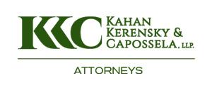 KKC Law
