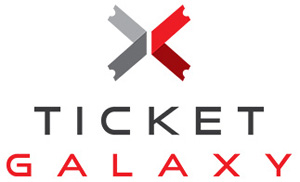 Ticket Galaxy