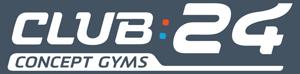 Club 24 Gyms