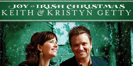 Getty Christmas Tour 2020 Keith And Kristyn Getty Christmas Tour   Axxzfe.masternewyear.site