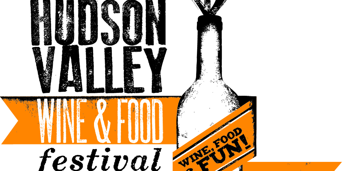 Get Tickets To Hudson Valley Wine And Food Fest Craft Beer Fest September 10 11 2016 At Dutchess County Fairgrounds Rhinebeck New York On 09 10 2016