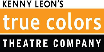 Kenny leon s true colors theatre company