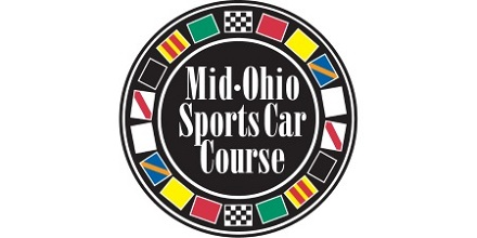 Mid Ohio Sportscar Course >> Get Tickets To Mid Ohio 200 At Mid Ohio Sports Car Course Lexington