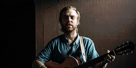 Get tickets to Trevor Hall at The State Theatre, Falls