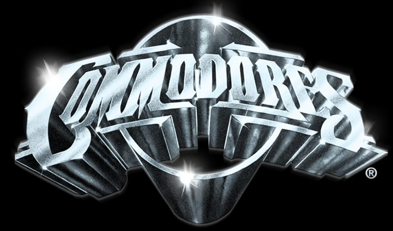 The commodores logo 768x451